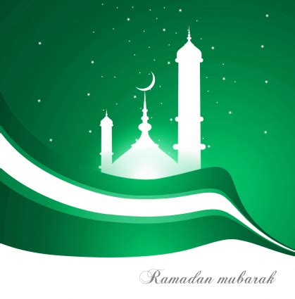 A 949 Ramadhan Kareem Mlxl Kaos Islami Islam Musl Berkualitas kumpulan desain background ucapan ramadhan mubarak desain store belajar desain grafis