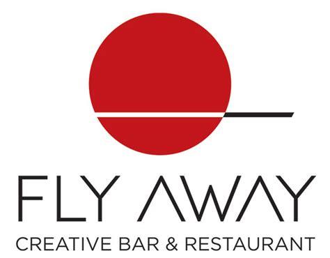 Resolutions At Flyaway Cafe flyaway creative restaurant suites santorini west east