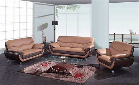 Living Room Sets San Antonio Living Room Sets San Antonio