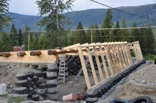How Much Does It Cost To Build A House In Montana by Earthship House Plans 171 Floor Plans