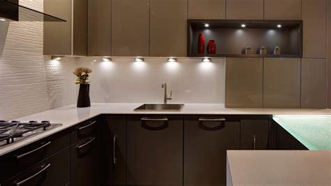 kitchen and bath design studio 100 kitchen and bath design studio 132 best design