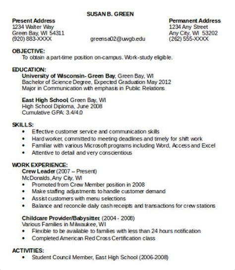 Free cv templates total jobs sehatcoy free cv templates total jobs yelopaper Choice Image