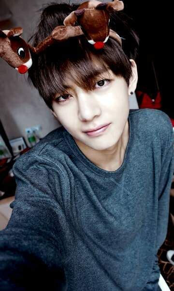 kim taehyung cool image result for kim taehyung clay cool people
