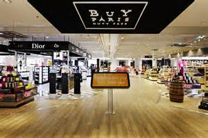 Buy L by Buy Duty Free Premier Vrai Grand Magasin D A 233 Roport