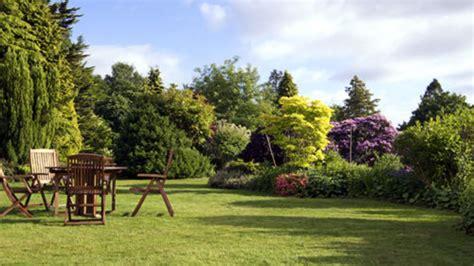 Image De Jardin by Jardin