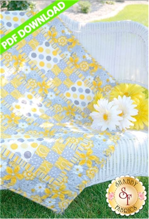 shabby fabrics downloads 28 images little blessings