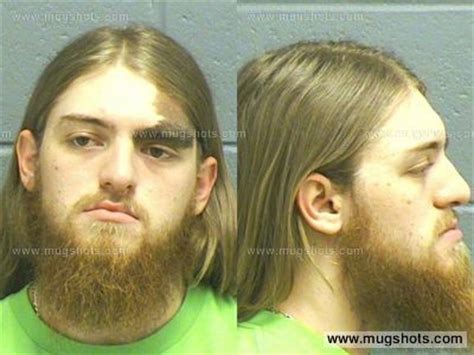 Clarke County Ga Court Records Stephen Andrew Salum Mugshot Stephen Andrew Salum Arrest Athens Clarke County Ga