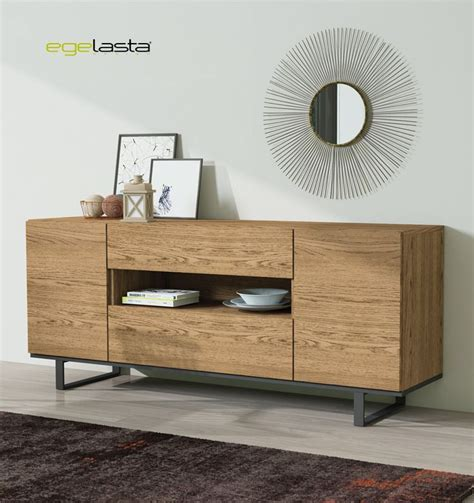 muebles de madera modernos egelasta 183 mueble 183 moderno 183 madera 183 mobiliario de hogar