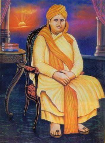 maharishi swami dayanand saraswati the arya samaj