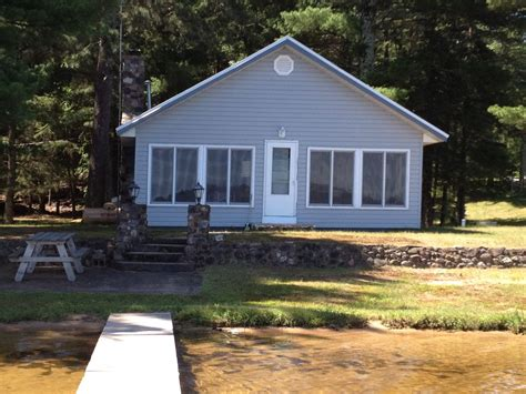 Beautiful Cabin Rentals Beautiful Nancy Lake Cabin Rental Vrbo