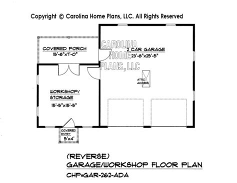 2 car garage square footage 2 car garage square footage home design ideas and pictures
