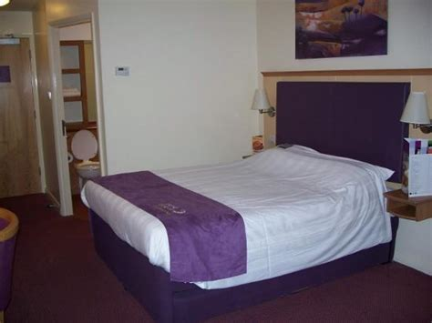 room liverpool city centre the bedroom picture of premier inn liverpool city centre moorfields hotel liverpool