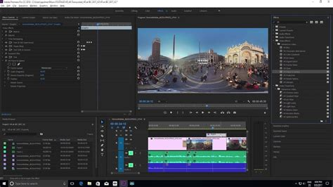 adobe premiere pro features adobe premiere pro cc 2018 free download file wells
