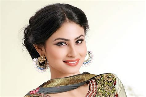 roy moore height and weight mouni roy height weight age net worth husband and more