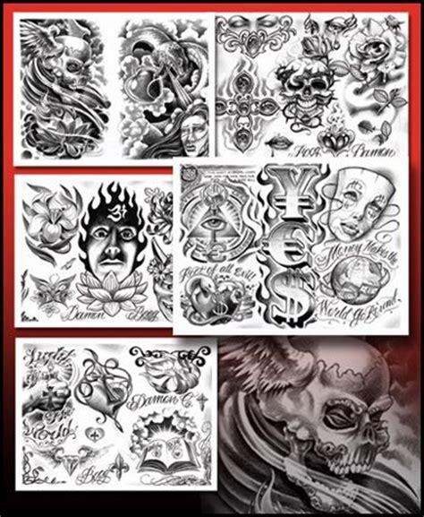 flash tattoo ingredients 78 images about boog flash on pinterest bullseye tattoo