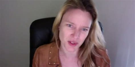 elon musk blog jam session interview with justine musk huffpost