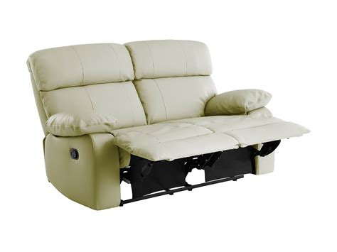 small electric recliner choose your fabric