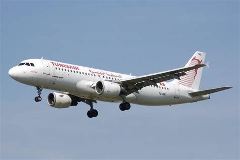 Tunik Aira by Tunisair Wikiwand