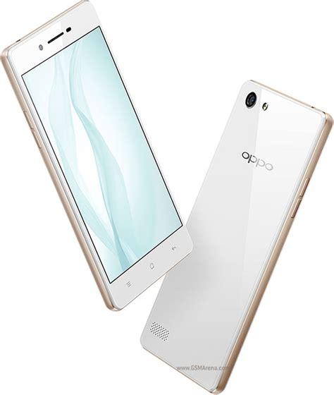 oppo sms themes oppo a33 images mobile larges pics back photos