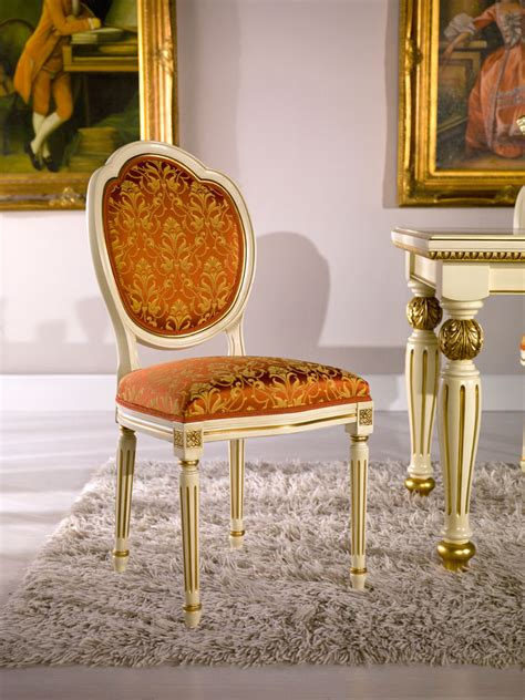 tavole e sedie foto n 1000 sedia tavoli e sedie tavoli e sedie