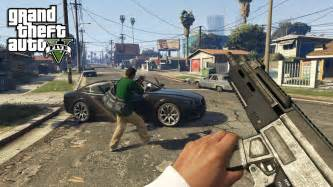 grand theft auto v version pc steam activation