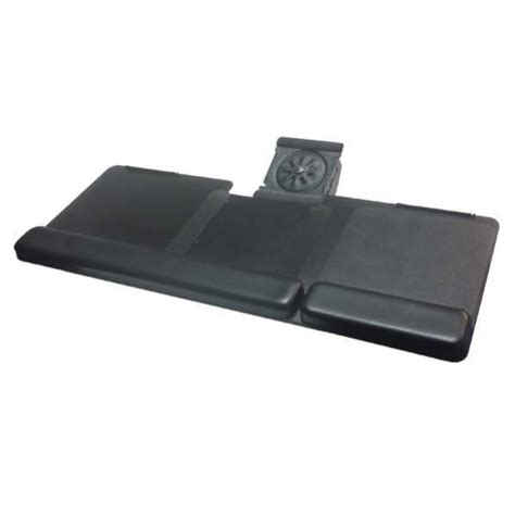 standing desk manual height adjustable multitable