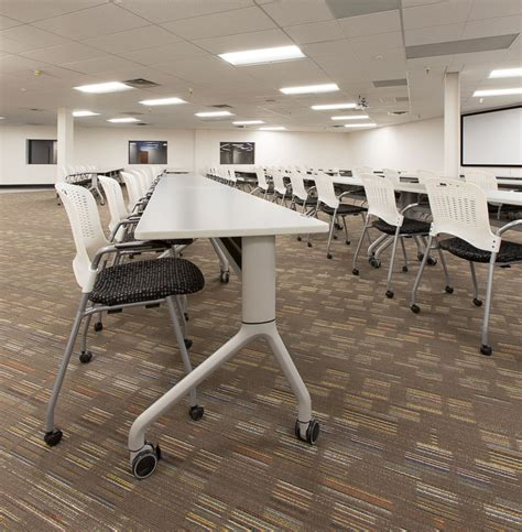 Ispace Furniture by Lariat Conference Room Ispace Furniture Ispace Environments