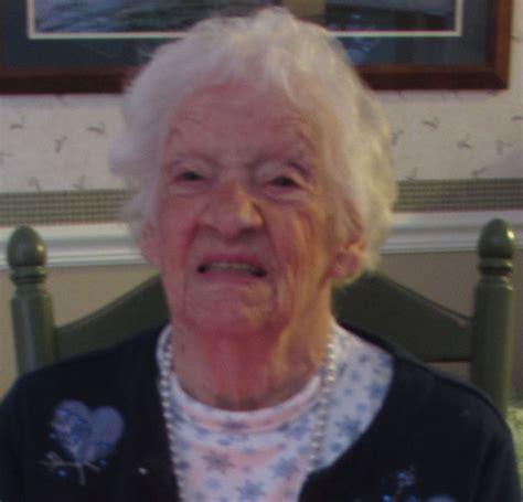 obituary for edith nancy woodard photo album