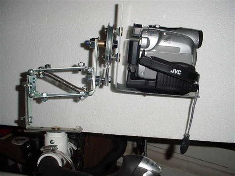 Kamerahalterung Motorrad Bauen by Methoden Web