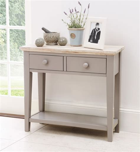 Thin Hallway Table Hallway Furniture Gray Narrow Console Table For Hallway Hallway Furniture Entryway Hallway