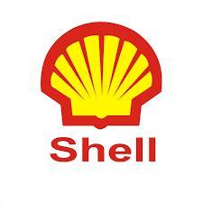 Shell Mba Salary by Beijumnieuws Shell En De Nam Bedienen Zich Chantage