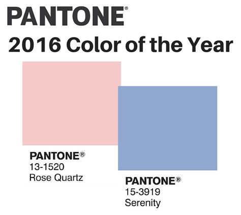 1000 images about color palettes and harmonies on pantone color color of the year