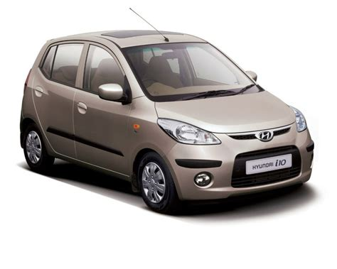 hyundai i10 photo 3 1551