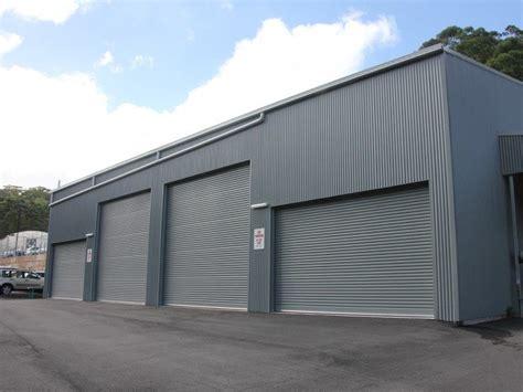 Ranbuild Shed Builder by Sydney Sheds And Garages For Sale Ranbuild Sydney