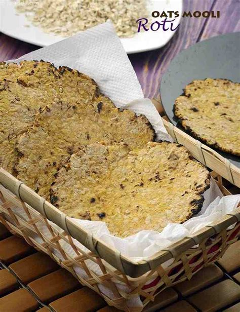 oil roti paratha recipes healthy  oil veg