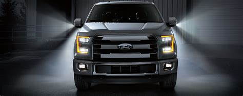 quirk ford buy or lease the new 2017 f 150 near boston quirk ford