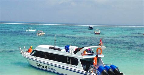 fast boat kuta lombok to bali how to get lombok from bali travelling to bali and beyond