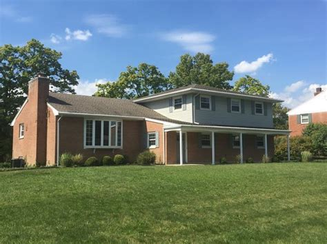 houses for sale in kettering ohio inground pool kettering real estate kettering oh homes for sale zillow