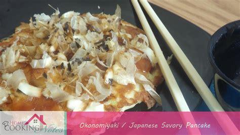 cara membuat okonomiyaki youtube how to make okonomiyaki sauce resep cara membuat