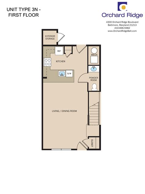 ben rose house floor plan 100 ben rose house floor plan rose hall montego bay