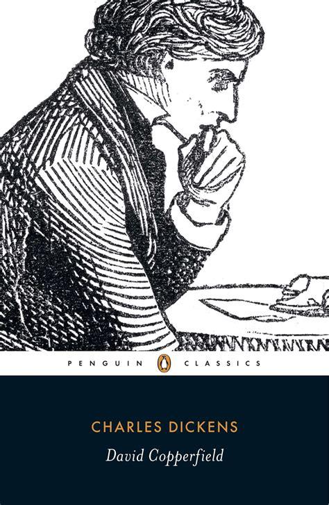 david copperfield penguin clothbound 0141394641 david copperfield penguin books australia