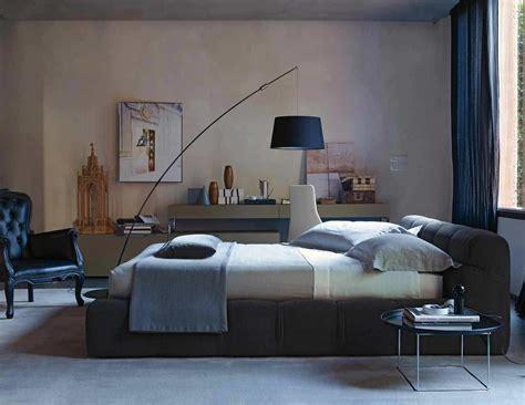 modern wall for bedroom 50 modern bedroom design ideas