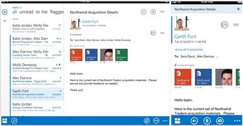 Office 365 Mail Vs Outlook Lotus Notes Vs Ms Outlook The Best Business Email Software