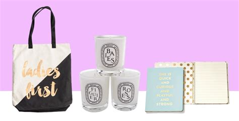 24 best friend gifts for 2018 cool ideas for gifts for