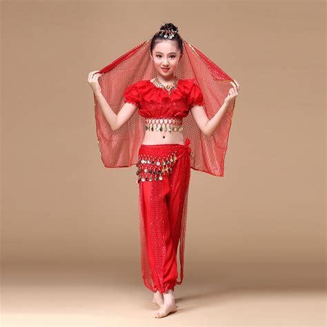 bollywood dancer costume online get cheap cotton sari aliexpress com alibaba group