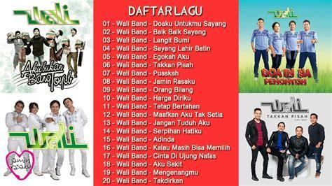 film percintaan paling sedih di indonesia lagu populer indonesia tentang sedih dan galau lagu wali