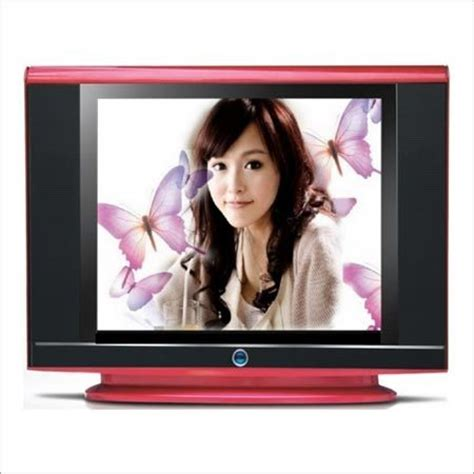 Tv Giatex 14 Inch 14 inch crt tv 14 inch crt tv manufacturer supplier