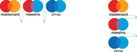 brand logo designers delhi mastercardブランド マークのガイドライン