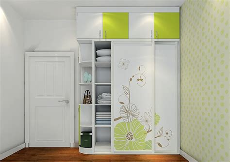 interior design ideas bedroom wardrobe design masai bedroom wardrobe design