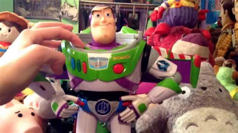 new year story interactive story update interactive buddies buzz lightyear